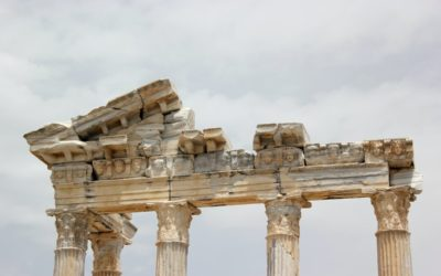 What the Stoics can teach us